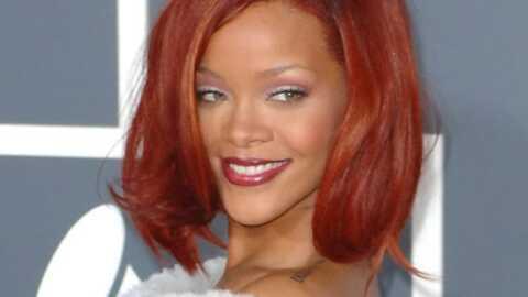 Grammy Awards 2011: tout le palmarès
