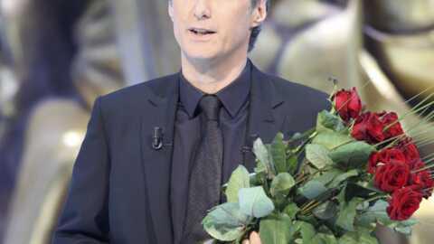 Antoine de Caunes présentera les Césars 2009
