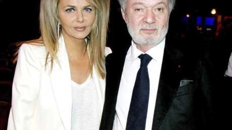 Mort de Claude Berri: le témoignage de Nathalie Rheims