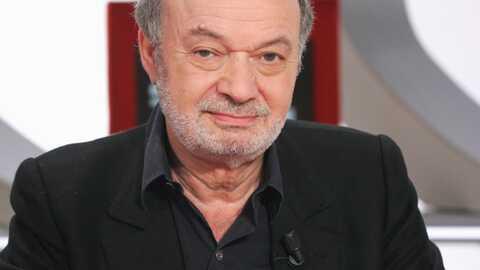 Claude Berri au centre du cinéma français