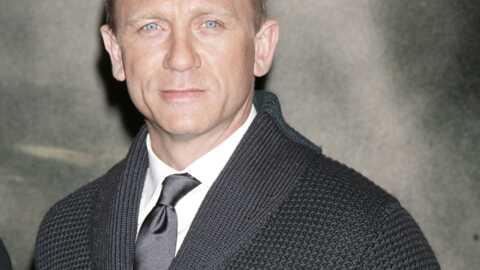 VIDEO Les Insurgés: le retour de Daniel Craig