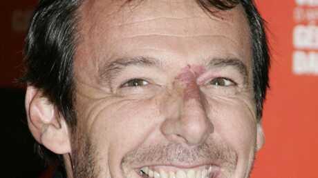 Jean-Luc Reichmann: un nouveau rôle dans un téléfilm de TF1