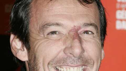EXCLU Une nouvelle émission sur TF1 pour Jean-Luc Reichmann
