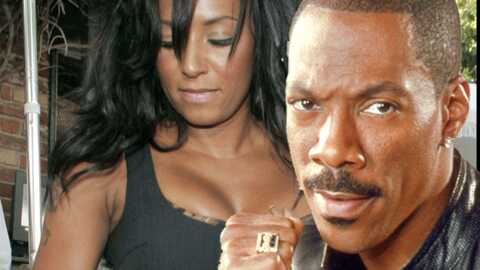 Mel B clashe Eddie Murphy qui refuse de voir sa fille