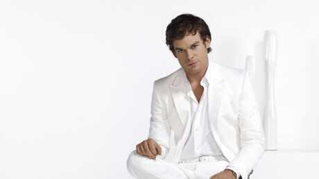 Michael C. Hall: Dexter vraiment malade du cancer