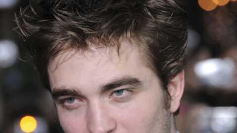 Robert Pattinson: le nouveau Spiderman?