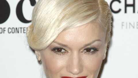 Gwen Stefani: nouvelle égérie de L'Oréal
