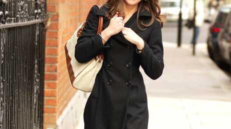 Kate Middleton: ses looks sont trop ringards