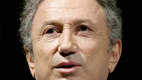 Michel Drucker accepte de dédommager Calixthe Beyala