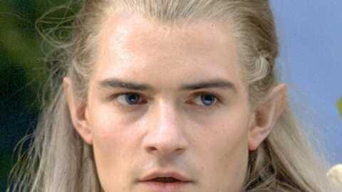 Orlando Bloom: 1 million $ pour 2 minutes dans The Hobbit