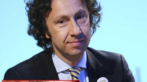 Stéphane Bern tacle violemment Stéphane Guillon