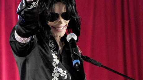 VIDEO Michael Jackson: ses fans réunis à Londres hier soir