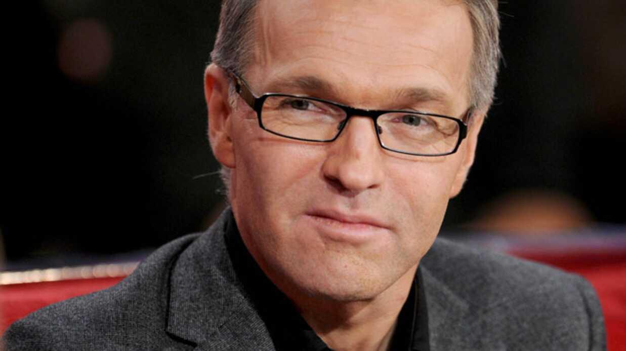 Audiences: TF1 leader avec la 7e compagnie, France 2 deuxième