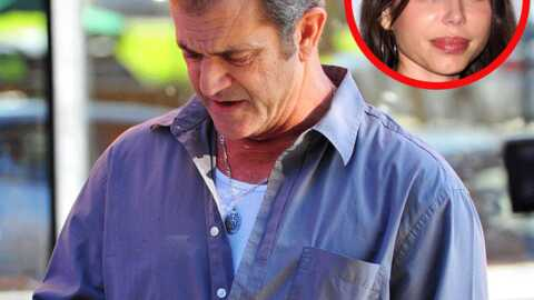 Mel Gibson: Oksana Grigorieva menacée par un anonyme