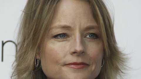 Jodie Foster: sa victime ne veut pas d'argent mais des excuses