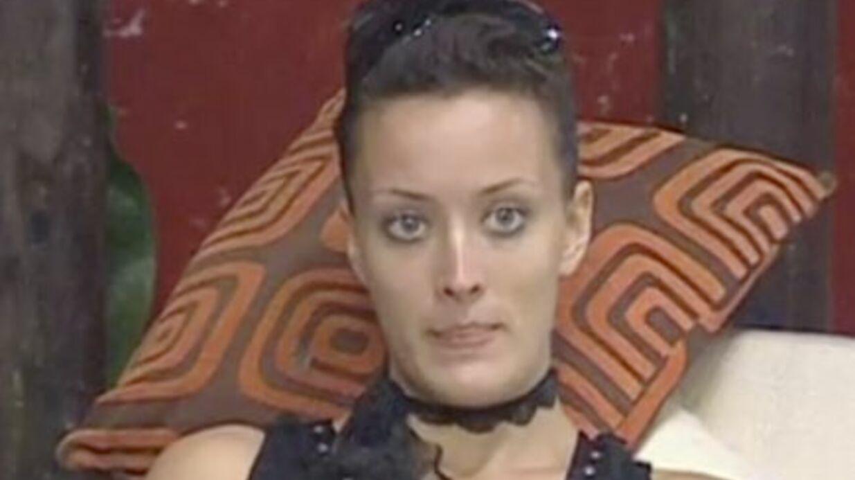 Kelly Bochenko: nouveaux seins, nouveaux projets