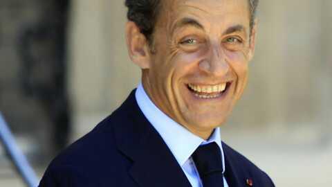 Nicolas Sarkozy: Turbomeca dément toute sélection