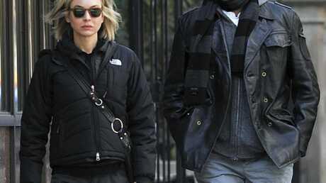 Pas de mariage en vue pour Renee Zellweger et Bradley Cooper