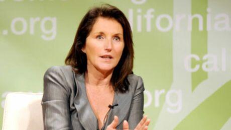 Cécilia Attias ex Sarkozy promet un livre vérité