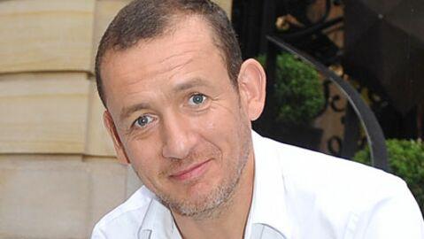 Dany Boon: la 4L de Rien à déclarer vendue 25 000 euros