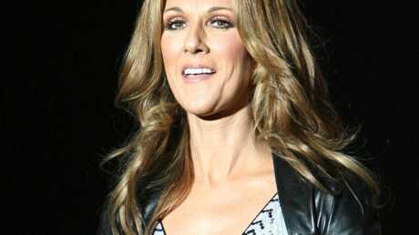 Céline Dion Et de 3… mille!