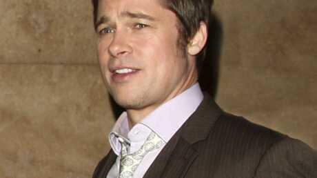 Festival de Cannes 2009: Brad Pitt prévu le 20 mai