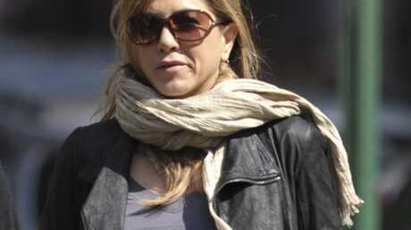 Jennifer Aniston: John Mayer est toujours amoureux d'elle