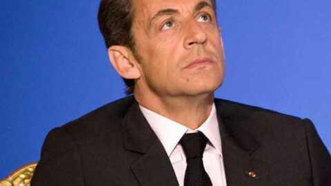 Nicolas Sarkozy détesterait les Guignols de Canal+