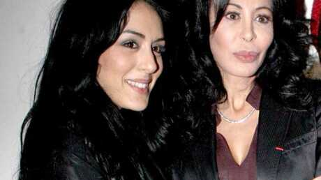 Le téléfilm Aïcha avec Sofia Essaïdi déçoit