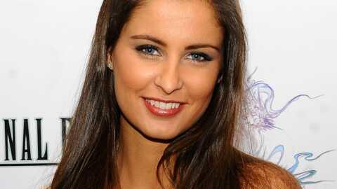 Miss France 2010: Malika Ménard fatiguée, elle va craquer