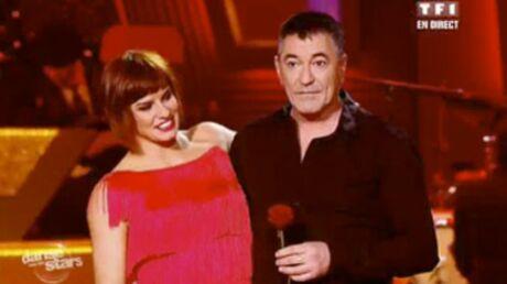 Bigard critique le casting de Danse avec les stars