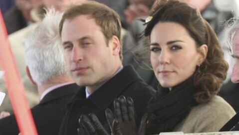 Kate Middleton: d'anciennes photos sexy font surface