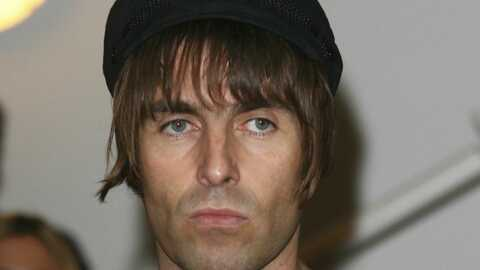 Liam Gallagher critique encore son frère Noel