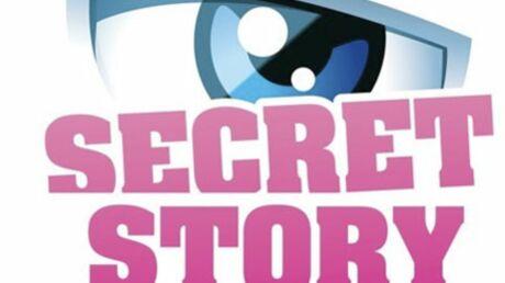 Secret Story 5: la saison 5 dès le mois de juillet?