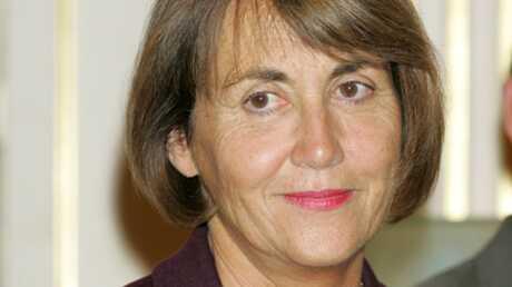 VIDEO:Christine Albanel menace de démissionner