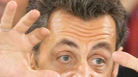 Nicolas Sarkozy: bientôt de nouveaux tirages de sa poupée