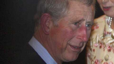 Anniversaire du Prince Charles: 60 ans déjà