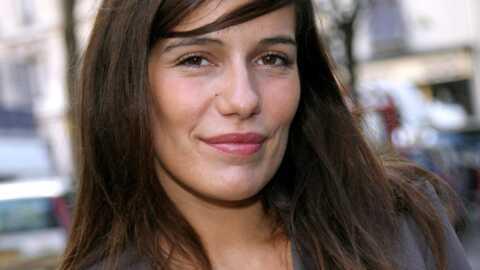 Clara Sheller: Zoé Félix pour faire oublier Mélanie Doutey