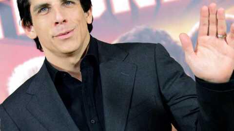 Ben Stiller: les critiques lui en demandent toujours plus