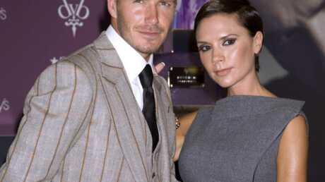 David & Victoria Beckham: arrestation d'anciens employés