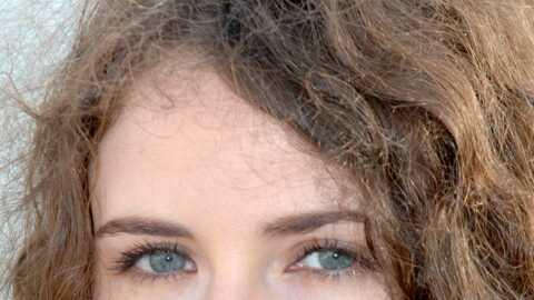 Elsa: ses larmes pour Bixente Lizarazu