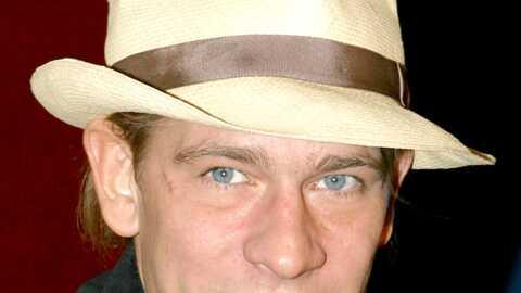 Guillaume Depardieu: les réactions à son décès