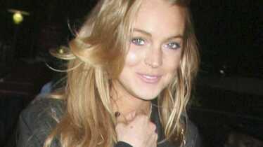 Lindsay Palin