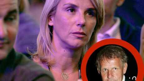 Laurence Ferrari: ses excuses à PPDA
