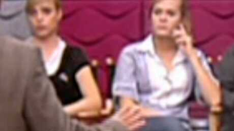 Star Academy 2008: Alice, Julia et Maryline nominées