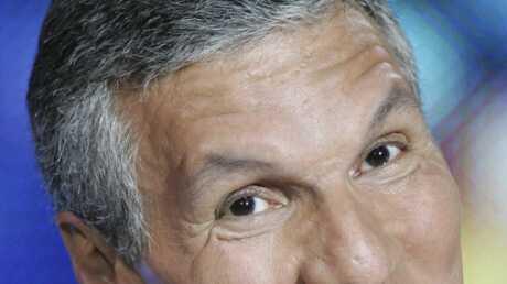 Rachid Arhab ne veut pas démissionner de France Télévisions