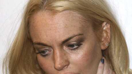 Lindsay Lohan poursuivie partout par son dealer