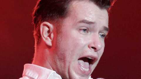 Stephen Gately: une malformation cardiaque?