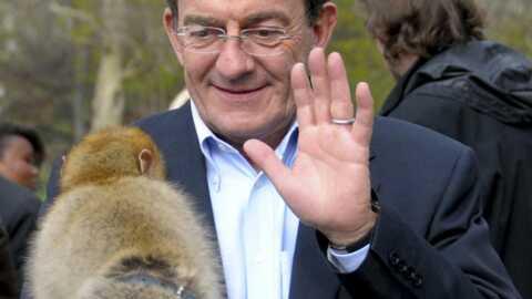 Jean-Pierre Pernaut mépriserait-il les Parisiens?