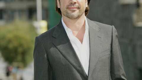 Javier Bardem dans le film sur les mineurs chiliens?